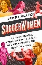 Soccerwomen