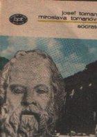 Socrate - In cautarea beatitudinii, Volumul I
