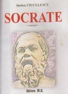 Socrate - Versuri