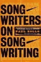 Songwriters Songwriting