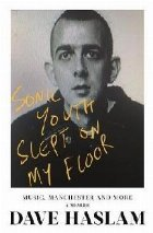 Sonic Youth Slept Floor