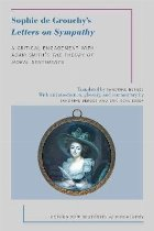 Sophie de Grouchy's Letters on Sympathy