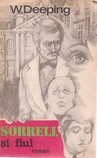 Sorrell si Fiul