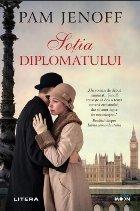 Sotia diplomatului