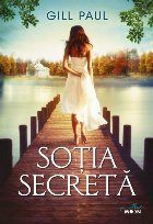 Sotia secreta