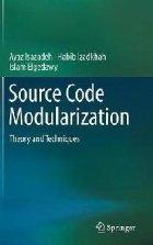 Source Code Modularization