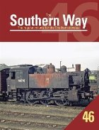 Southern Way Issue 46