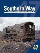 Southern Way No. 47