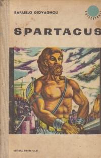Spartacus, Editia a VI-a