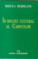 In spatiul cultural al Carpatilor