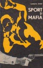 Sport si mafia