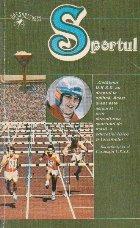 Sportul sovietic