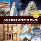 Spotter\ Guide Amazing Architecture