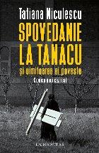 Spovedanie la Tanacu și uimitoarea ei poveste.Cronica unui caz real