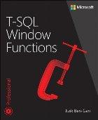 T-SQL Window Functions