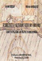 Stabilitatea salinelor vechi din Romania - conditia utilizarii lor pentru diverse domenii