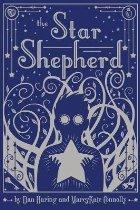 Star Shepherd