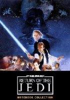 Star Wars: Return the Jedi