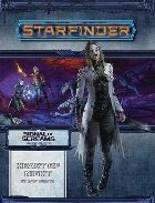 Starfinder Adventure Path: Heart Night