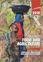 state of food and agriculture 2018