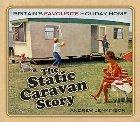 Static Caravan Story