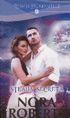 Steaua secreta