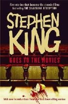 Stephen King Goes the Movies