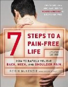 Steps Pain Free Life