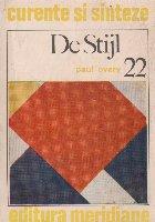 De Stijl - Paul Overy