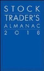 Stock Trader\ Almanac 2018
