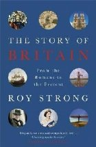Story of Britain