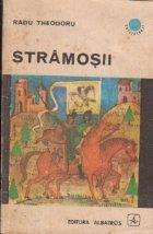 Stramosii - Evocare, Editia a II-a