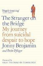 Stranger on the Bridge