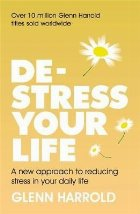 stress Your Life