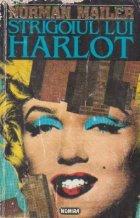 Strigoiul lui Harlot, Volumul I