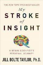 Stroke Insight