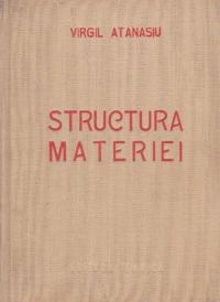 Structura materiei