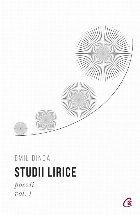 Studii lirice Vol. I Poezii