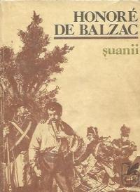 Suanii