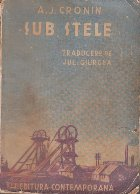 Sub stele, Volumul al II-lea