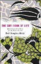 Sufi Book Life