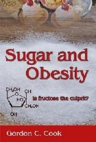 Sugar and Obesity: is fructose the culprit?