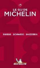 Suisse Schweiz Svizzera the guide