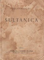 Sultanica (Editie 1941)
