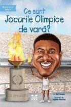 Ce sunt Jocurile Olimpice de vară?