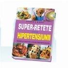 Super retete contra hipertensiunii