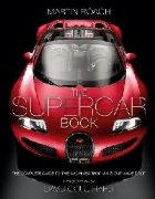 Supercar Book