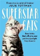 Superstar Cats
