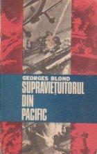 Supravietuitorul din Pacific