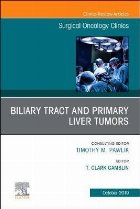 Surgical Oncology Clinics, An Issue of Surgical Oncology Cli